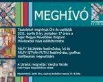 palfy_meghivo