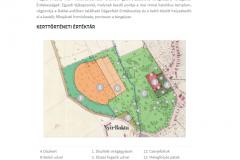 2020-01-06-14_14_36-Baktalórántháza-–-Dégenfeld-kastély-és-parkja-–-Történeti-kert