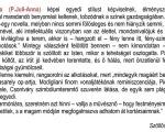 kritika_julika
