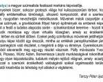 kritika_putyu